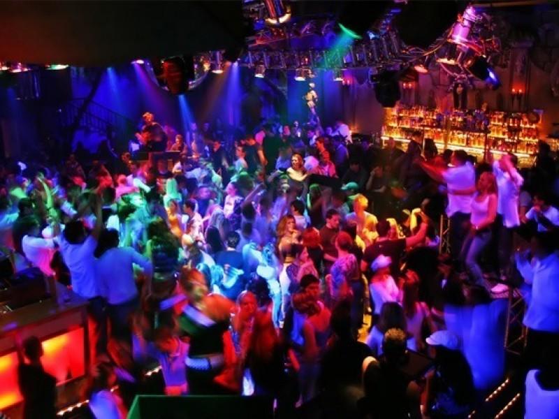 ISTANBUL 7 NIGHTS - Dynamic