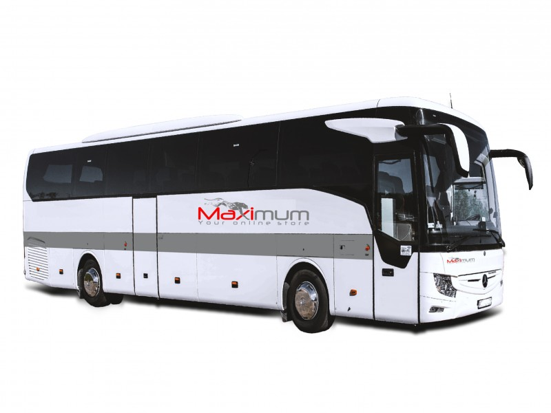 IST Charter Transfer Package